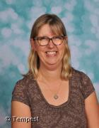 Clare Kirkham